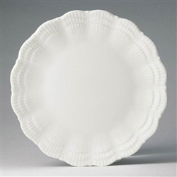 Corail Bread And Butter Plate by Medard de Noblat