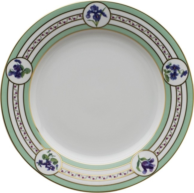 Coventry Charger / Buffet Plate by Julie Wear  sc 1 st  Sallie Home & Coventry Charger / Buffet Plate | Official Julie Wear Retailer