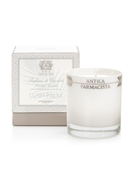 Lush Palm 9oz Candle by Antica Farmacista