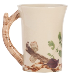 Forest Walk Mug by Juliska