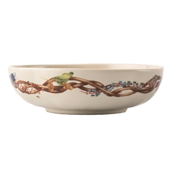 Forest Walk Coupe Bowl by Juliska