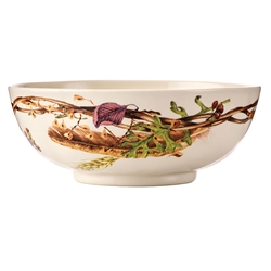 "Forest Walk 10"" Serving Bowl by Juliska"