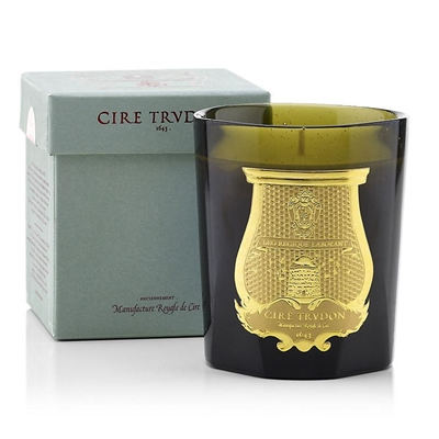 Dada Candle (9.5oz) by Cire Trudon