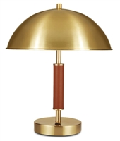 Dome Lamp by Bunny Williams Home