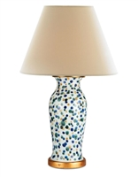 Dots Lamp by Bunny Williams Home