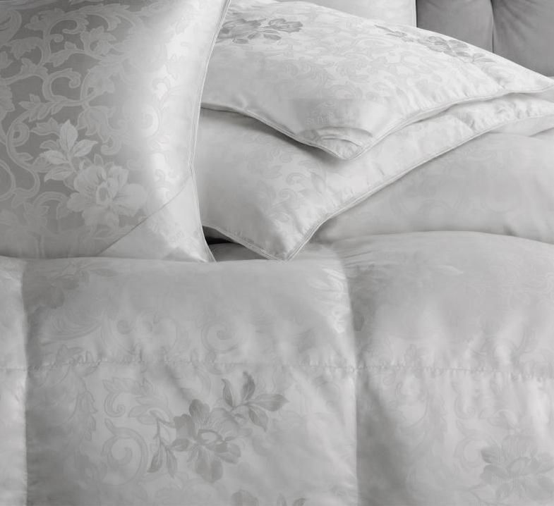 eiderdown buy detail standard tex product oeko duck comforter