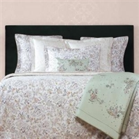 Elegante Luxury Bed Linens by Yves Delorme