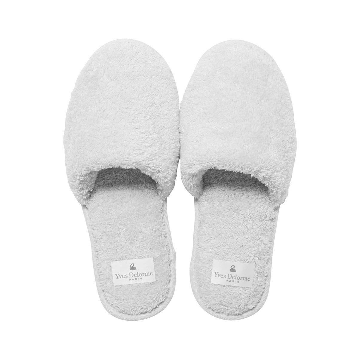 3fa570c576 Yves Delorme - Etoile Men s Slippers