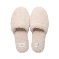 Etoile Women's Slippers by Yves Delorme