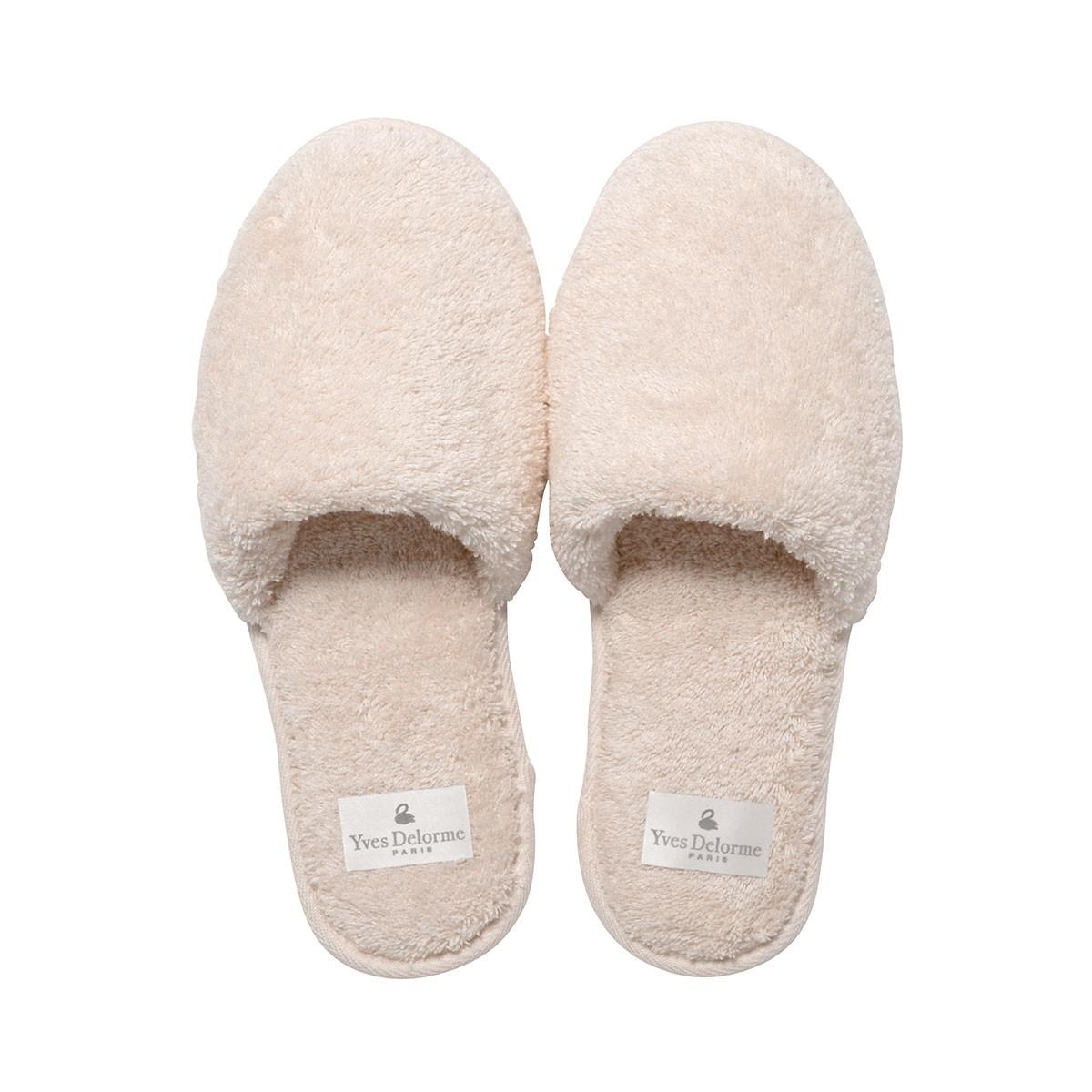 280647c2f9 Yves Delorme - Etoile Women s Slippers