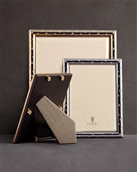 Stars Picture Frame by L'Objet