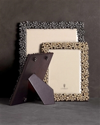 Garland Picture Frame by L'Objet