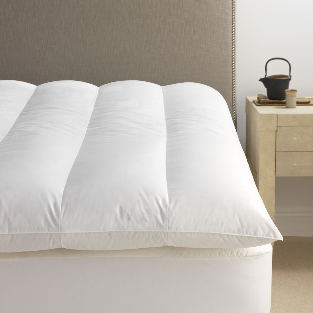 of product overstock sharper pillow today bath set bed shipping ultra bedding free image feather