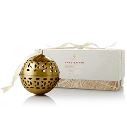Frasier Fir Pomander by Thymes