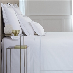 Flandre Luxury Bed Linens by Yves Delorme