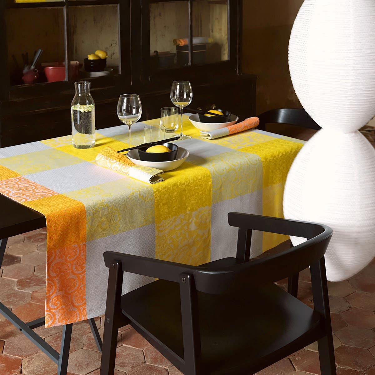 dining room table cloth. Alternative Views: Dining Room Table Cloth T