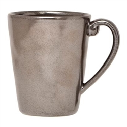 Pewter Mug (12 oz) by Juliska