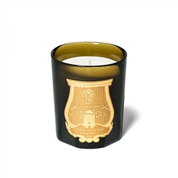 L' Admirable Candle (28oz) by Cire Trudon