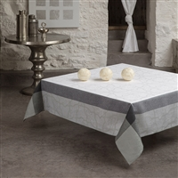 Le Jacquard Francais - Pondichery Table Linens