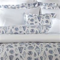 Capri Luxury Bed Linens by Matouk