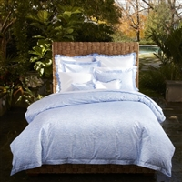 Zanzibar Luxury Bed Linens by Matouk