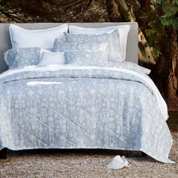 Martinique Luxury Bed Linens by Matouk