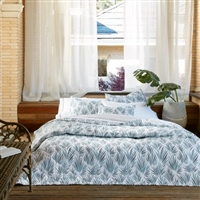 Palmyra Luxury Bed Linens by Matouk