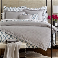 Georgia Luxury Bed Linens by Matouk