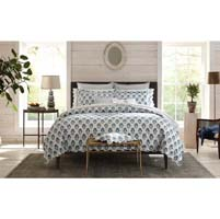 Joplin Luxury Bed Linens by Matouk