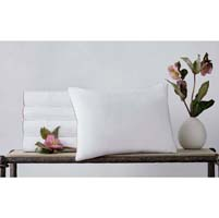 Bryant Luxury Bed Linens by Matouk