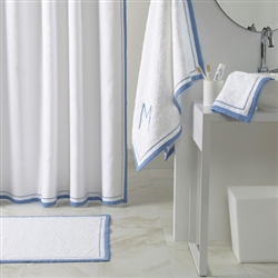 Avelino Luxury Towels by Matouk