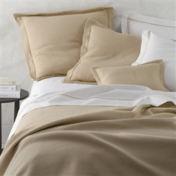 Castela Luxury Bed Linens by Matouk