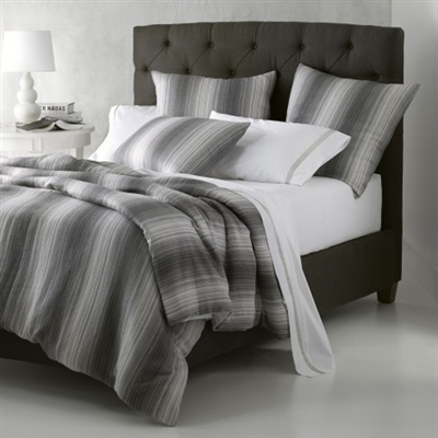 Urbino Luxury Bed Linens by Matouk