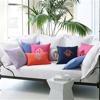 Matouk - Insignia Decorative Pillows