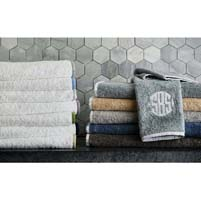 Enzo Luxury Towels by Matouk
