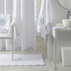 Tura Luxury Towels by Matouk