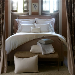 Tomas Luxury Bed Linens by Matouk