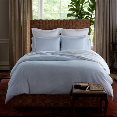 Greyson Luxury Bed Linens by Matouk