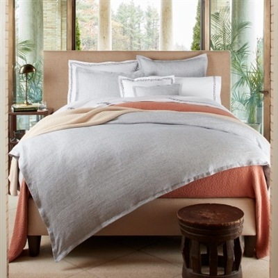 Havana Luxury Bed Linens by Matouk