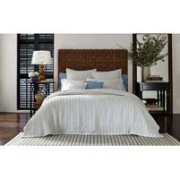 Panama Luxury Bed Linens by Matouk