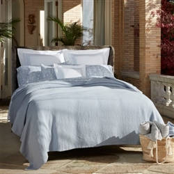 Costa Luxury Bed Linens by Matouk