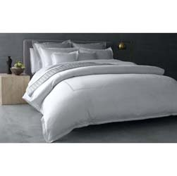 Grace Luxury Bed Linens by Matouk