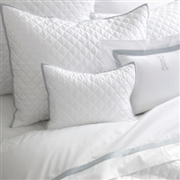 Hughes Luxury Bed Linens by Matouk