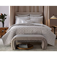 Matteo Luxury Bed Linens by Matouk