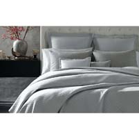 Nadia Luxury Bed Linens by Matouk