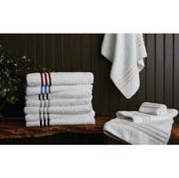 Newport Luxury Towels by Matouk