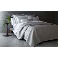 Netto Luxury Bed Linens by Matouk