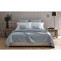Eden Luxury Bed Linens by Matouk