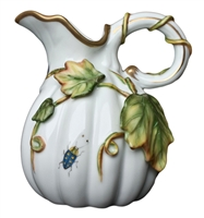 Anna Weatherley - Afternoon Tea Party Creamer