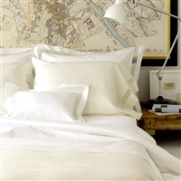 Olivia Luxury Bed Linens by Matouk